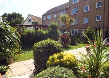 Thumbnail 1 bedroom flat for sale in 34 Sea Road, Bournemouth, Dorset