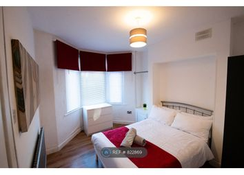 Thumbnail 5 bed terraced house to rent in Blackweir Terrace, Cardiff
