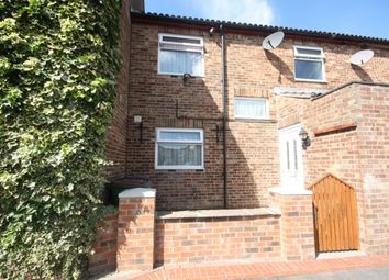 3 bed terraced house for sale in Brockrigg Court, Guisborough TS14