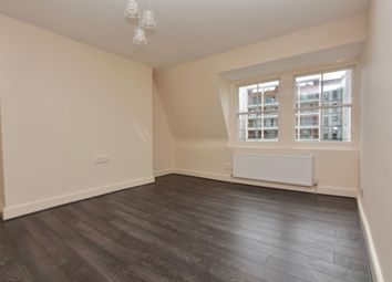 Thumbnail 2 bed flat to rent in Kingsland Road, Dalston, London