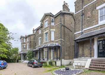 Thumbnail 1 bedroom flat for sale in Kidbrooke Park Road, London