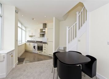 Thumbnail 2 bed property to rent in Dawes Road, London
