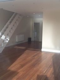 Thumbnail Property to rent in Delawyk Crescent, London