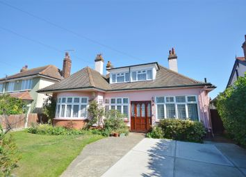 5 bed property for sale in Russell Road, Clacton-On-Sea CO15