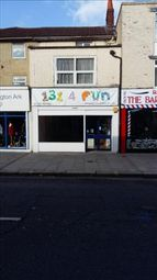Thumbnail Retail premises to let in 131 West Street, Fareham