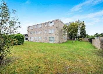 Thumbnail 2 bedroom flat for sale in Sandgate, Swindon
