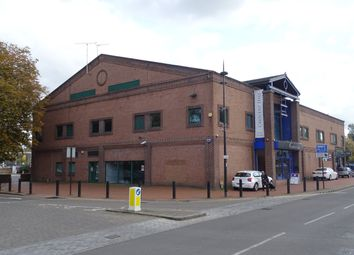 Thumbnail Leisure/hospitality for sale in Dunstable Road, Luton