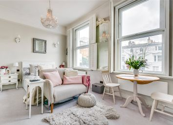 Property for sale in Fulham Road, London SW10