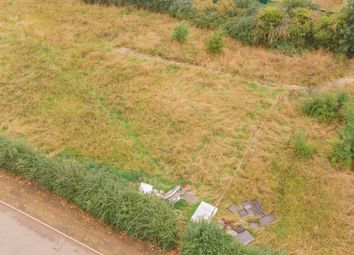 Thumbnail Land for sale in Conrad Road, Witham