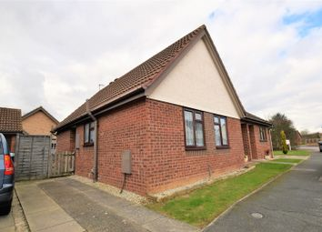 Thumbnail 2 bed property for sale in Thames Close, Braintree