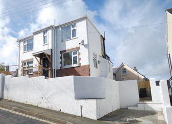 Thumbnail 2 bed cottage for sale in Diddywell Road, Northam, Bideford