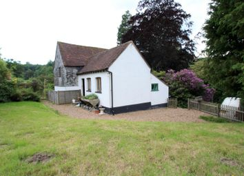 Thumbnail 3 bed detached house to rent in Rookery Drive, Westcott, Dorking