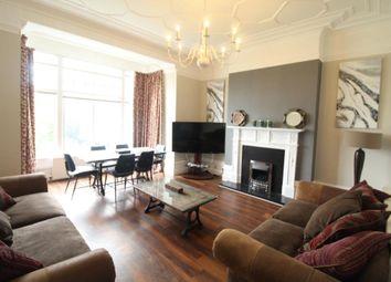 2 bed flat to rent in Queens Road, Ground Floor AB15