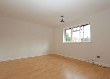 1 Bedroom Flats To Rent in Ilford, Essex - Rightmove