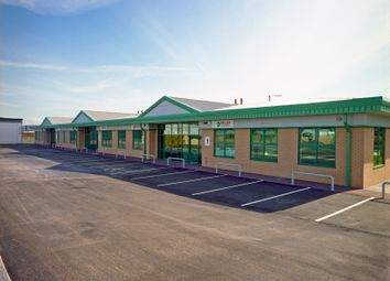 Thumbnail Office to let in Office 1, West Moor Park Networkcentre, Yorkshire Way, Armthorpe, Doncaster, 3Gw