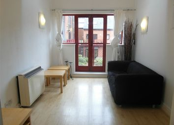 Thumbnail 2 bed flat to rent in Kings Court, 25 Cox Street, Birmingham, West Midlands