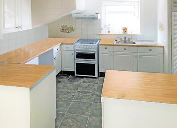 Thumbnail 3 bed semi-detached house to rent in Hannibal Road, Stanwell, Staines