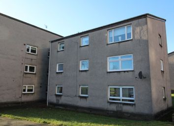Thumbnail 3 bed flat for sale in Airbles Street, Motherwell