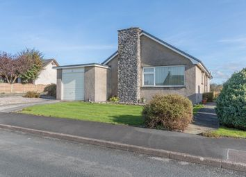 Thumbnail 3 bed detached bungalow for sale in Greengate, Levens, Kendal