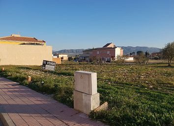 Thumbnail Land for sale in Salinas, Alicante, Spain
