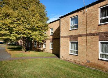 Thumbnail 2 bedroom flat to rent in Highdene Road, Cherry Hinton, Cambridge