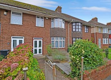 3 bed terraced house for sale in Kings Head Lane, Uplands, Bristol BS13