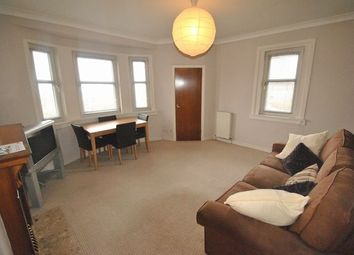 Thumbnail 1 bedroom flat to rent in Sleigh Gardens, Edinburgh, Midlothian EH7,