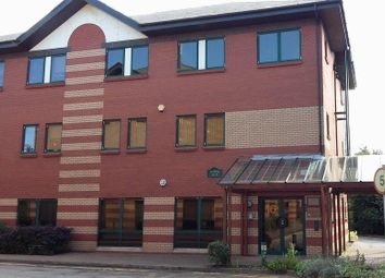 Thumbnail Office to let in Unit 16, Apex Court, Woodlands, Bradley Stoke, Bristol