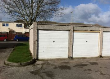 Thumbnail Property for sale in Ripon Court, Gazelle Close, Gosport