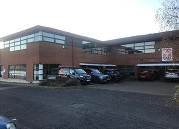 Thumbnail Office for sale in Riverside, Sir Thomas Longley Road, Medway City Estate, Rochester, Kent