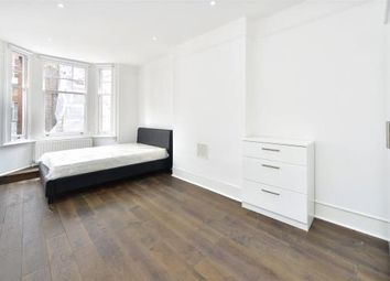 Thumbnail 1 bed flat to rent in Princeton Mansions, Princeton Street, London