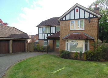 Thumbnail Room to rent in Howard Road, Coulsdon Surrey