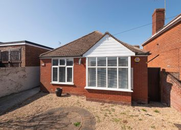 2 bed detached bungalow for sale in Nash Court Road, Margate CT9