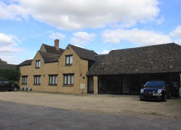 Thumbnail Office to let in 5 The Quadrangle, Banbury Road, Woodstock, Oxfordshire