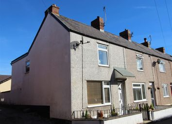 Thumbnail 2 bed property for sale in Maes Y Coed Terrace, Denbigh