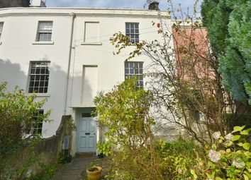 Thumbnail 3 bedroom terraced house for sale in Prospect Place, Camden Road, Bath