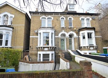 2 bed maisonette for sale in Barry Road, East Dulwich, London SE22