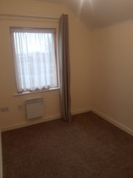 Thumbnail Studio to rent in Tiger Close, Barking