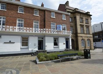 Thumbnail 3 bed property for sale in 2, Bond Terrace, Wakefield