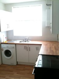 Thumbnail 5 bedroom terraced house to rent in Harefield Road, Southampton