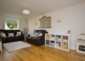 Thumbnail 2 bed semi-detached house for sale in Eleanor Close, Bath, Somerset