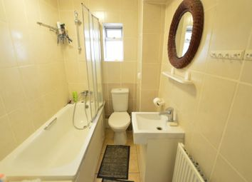Thumbnail 4 bed maisonette for sale in Hatton Avenue, Slough, Berkshire