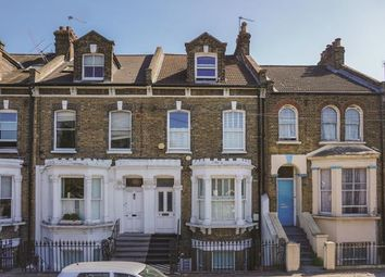 Thumbnail 5 bed terraced house to rent in Chivalry Road, London