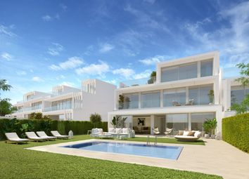 Thumbnail 4 bed villa for sale in Sotogrande, Malaga, Spain