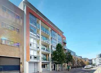 Thumbnail 2 bed flat to rent in Matisse Court, Featherstone Street, London