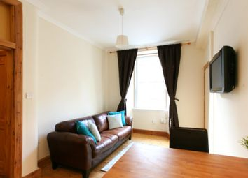 Thumbnail 1 bed flat to rent in Dalgety Avenue, Meadowbank, Edinburgh