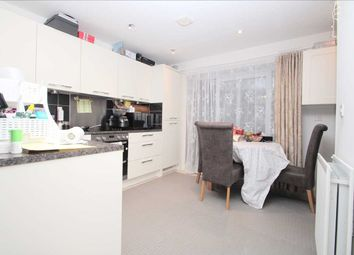 3 bed terraced house for sale in Kettle Street, Colchester CO4