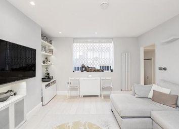 Thumbnail 2 bed flat to rent in Orsett Terrace, Paddington, London