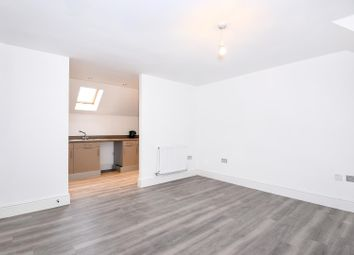 Thumbnail 2 bed flat to rent in Grange Road, Chalfont St. Peter, Gerrards Cross