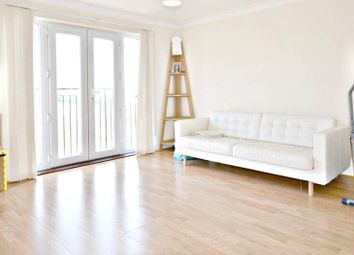 Thumbnail 2 bed flat for sale in Tobermory Close, Slough, Berkshire